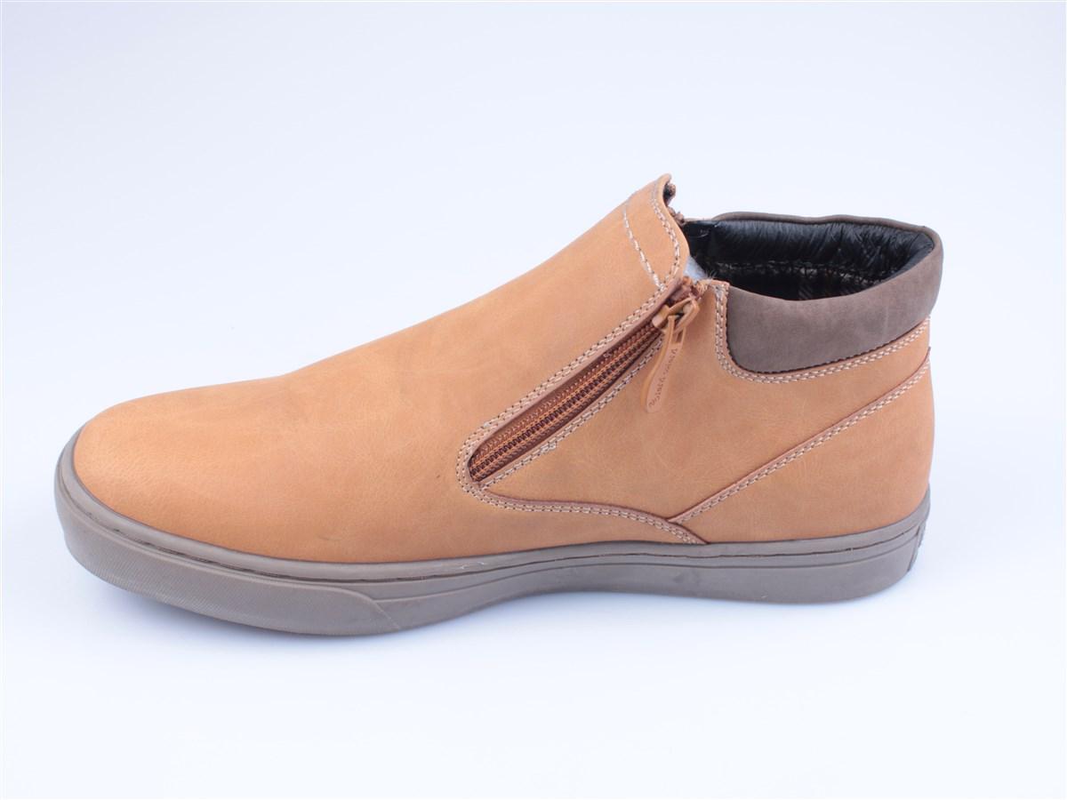 Ботинки Meko Melo фото