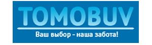 tomobuv.ru